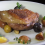 Easy Duck Confit Recipe – Pan or Oven style